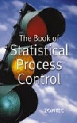 http://www.standardsmedia.com/SPC-1058-mc.html   The Book of Statistical Process Control  Author: Zontec Press  ISBN: 0972099409 / 9780972099400  Format: Soft Cover  Pages: 208  Publisher: ASQ  Year: 2002