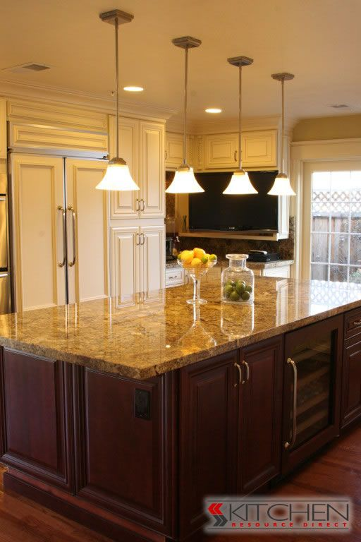 find this pin and more on traditional kitchens wholesale kitchen cabinets in sacramento