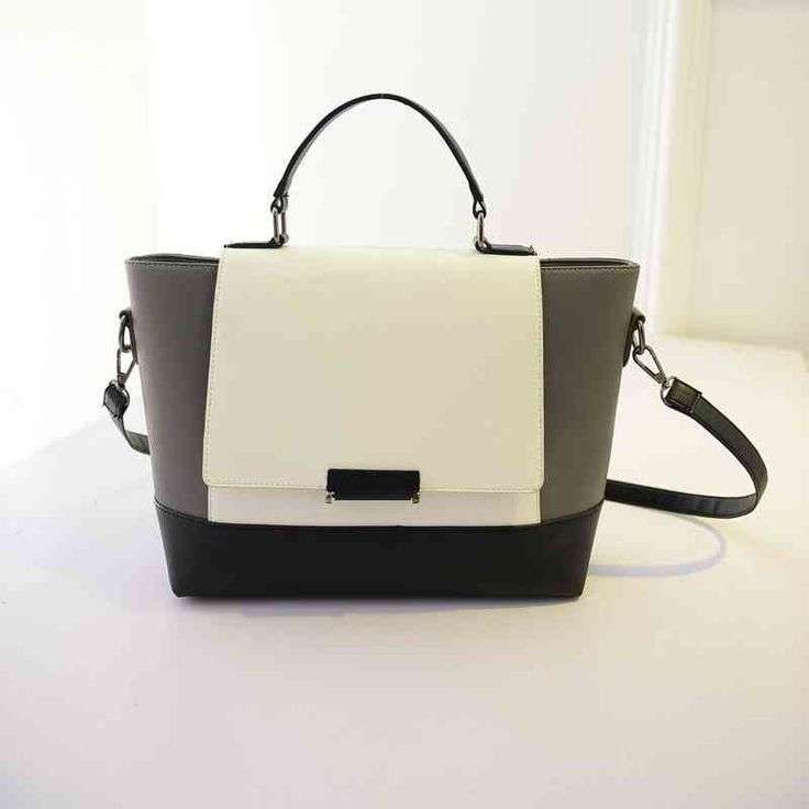 bags for female lawyers - Google Search