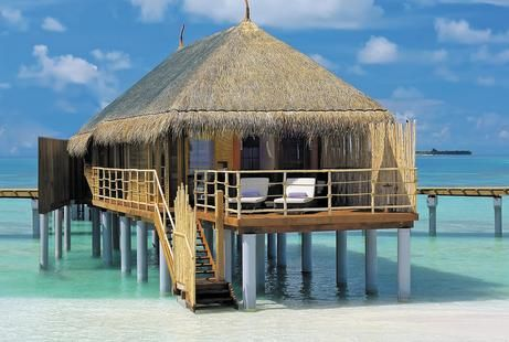 Holidays | Maldives | Search | Virgin Holidays