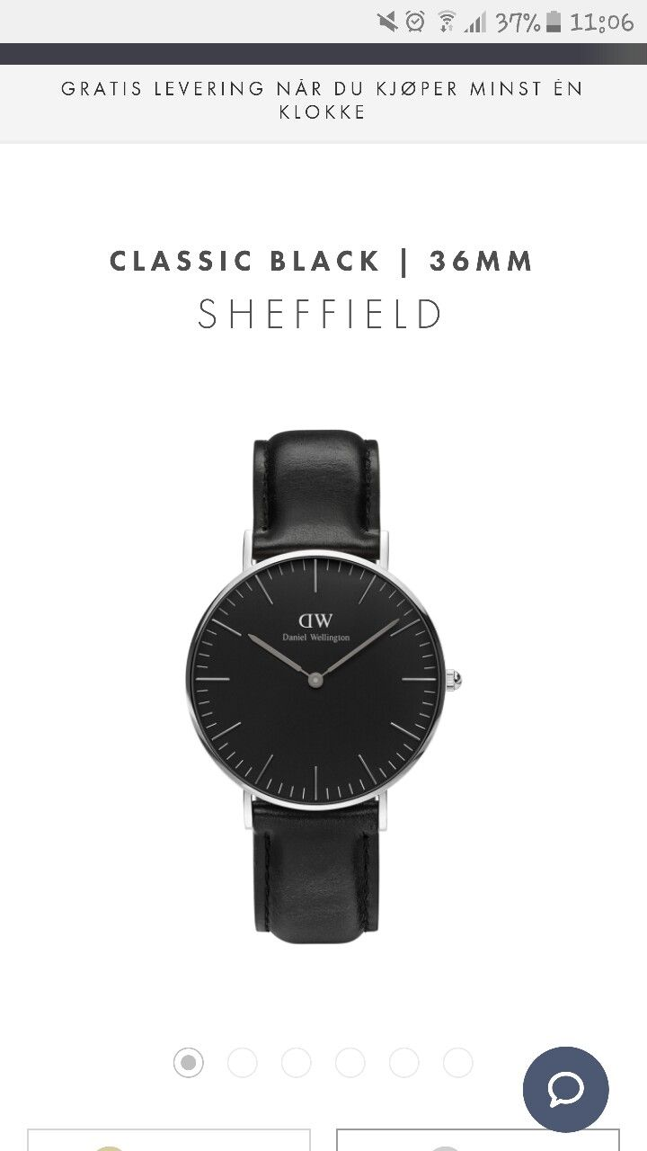 https://www.danielwellington.com/no/catalog/product/view/id/539/s/classic-black-sheffield-lady/