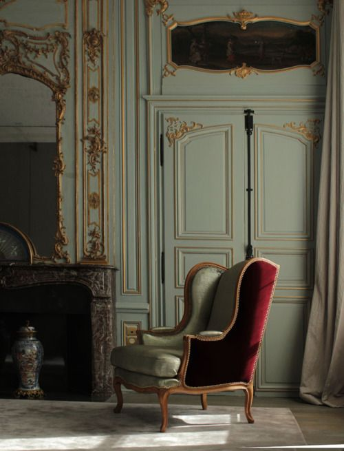 Hotel du Marc - Reims