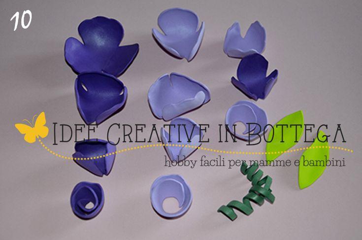 10-pezzi-modellati