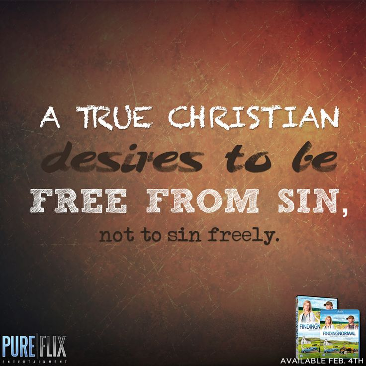 Free Christian Quotes: 37 Best Yeshua Images On Pinterest