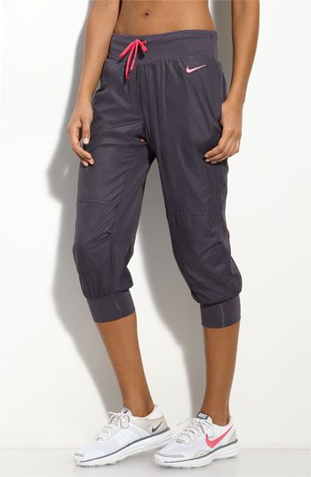 #Nike Women's Activewear {grey}