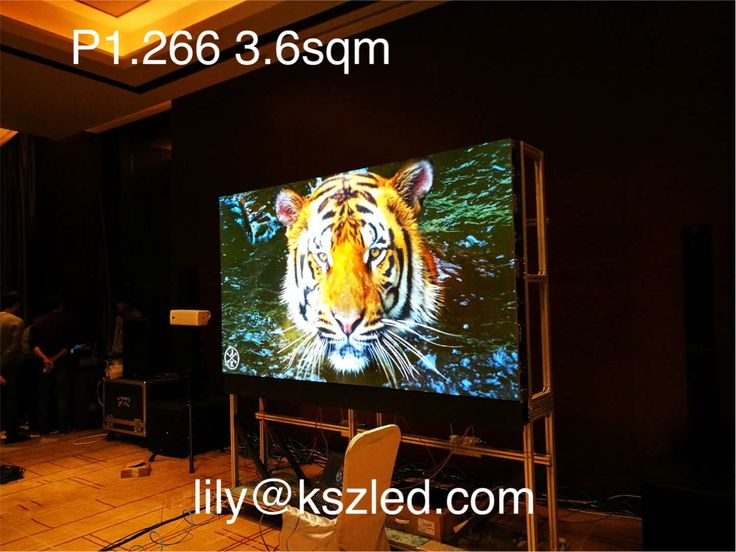 Small pixels led video wall P1.266 P1.58 P1.899 P2 P2.5 P3 P3.9, die-casting cabinet aluminum, small pixel led display manufacture- Apexls, Contact: Lily Lau Mobile: 008613602508446