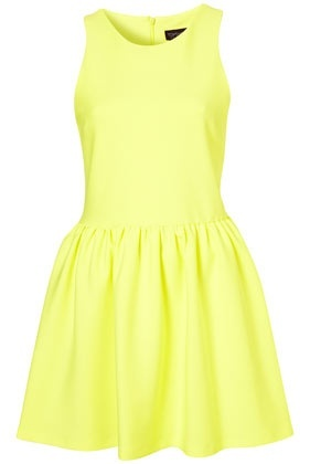 78 Best ideas about Neon Party Dresses on Pinterest - Joyería de ...