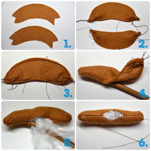 ber ideen zu filz lebensmittel auf pinterest spielzeug lebensmittel filz und filz. Black Bedroom Furniture Sets. Home Design Ideas