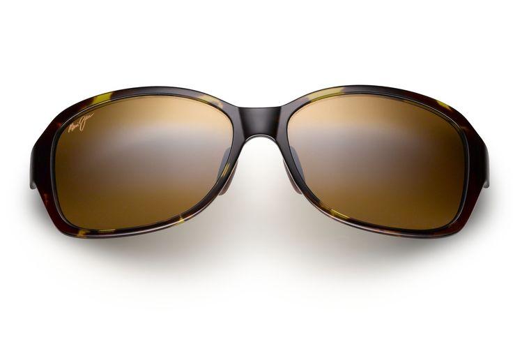 Koki Beach Sunglasses