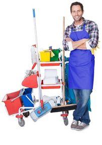 Entretien Nettoyage de Bureaux ,Commerce, Immeuble, Garderie et Plus: L'entreprise de nettoyage commercial G.E.M intervient pour l'entretien de tous les types de locaux professionnels : nettoyage d'usine, nettoyage de bureaux, nettoyage d'immeubles, nettoyage de magasins…