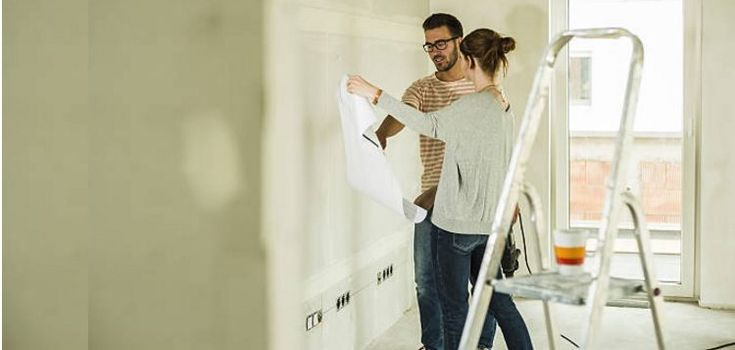 Things to Remember before Renovating Your Apartment