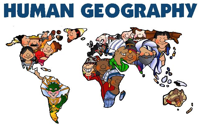 ap human geography Resources for teaching the ap human geography cities and urban land use topic.