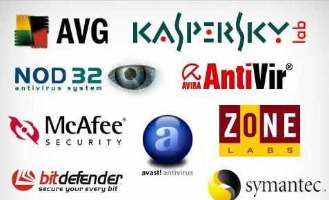 Free Antivirus Software For Your PC and Mobile: Here is a list of free antivirus software that you can install on your computer or mobile device to help protect you against viruses, Trojan horses, phishing websites, spywares, and other dangerous online threats. Browsing the internet on your desktop computer or mobile device without antivirus software installed, is like going to war without your protective gears and weapons....