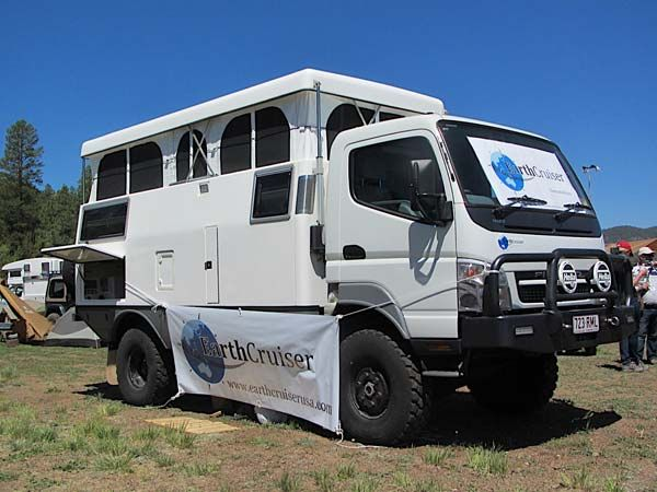 Innovative They Had Recently Tested Their Secondhand Offroad Van With Highground Clearance, A Sturdy Frame And Truck Tyres By Spending A Month In Tasmania Now They Are Keen To See The Gibb River Road In The Kimberley In Far North Western