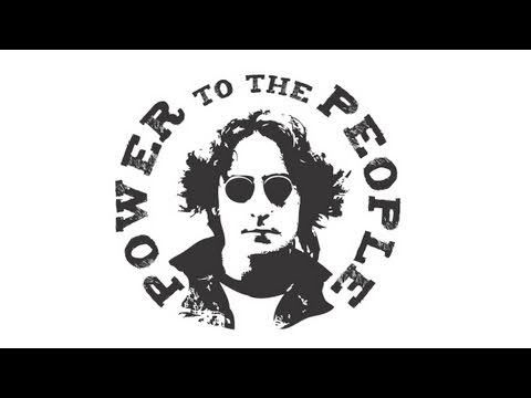 Imagine | Playing For Change - YouTube