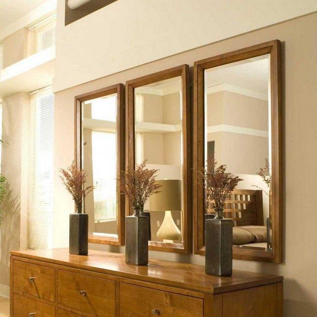 39526 best Home Decor & Design images on Pinterest | Bedrooms ...