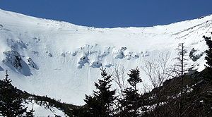 mount washington - Google Search