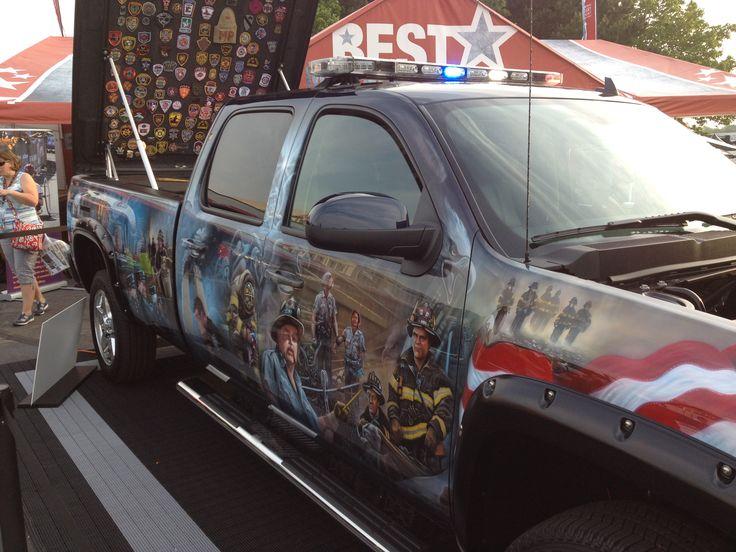 3725 Best Trucks Images On Pinterest Cars Car And Biking