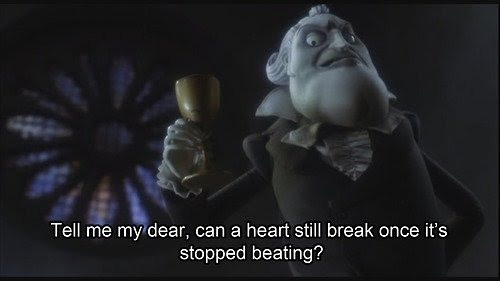 225 Best My Beating Heart Images On Pinterest: Best 25+ Corpse Bride Quotes Ideas On Pinterest