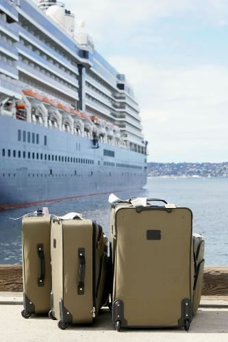 Tips for Packing for Cruise Vacation