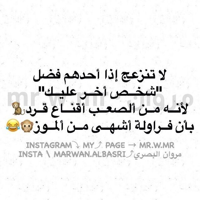 Pin By Taima On تفاهه بلا حدود Words Quotes Cool Words Photo Quotes