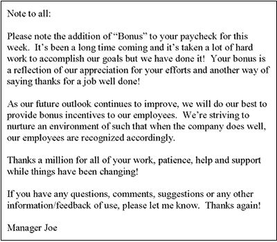 Employee Memo Templates Sample Army Memo Templates  Example