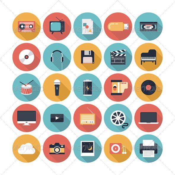 multimedia objects in html pdf