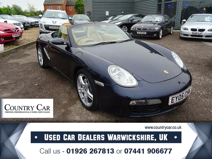 http://www.countrycar.co.uk  #usedcars #cars #luxurycars