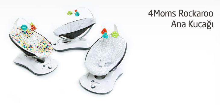 Anne ve Bebek Ürünleri - Anne ve Bebek - emzikbiberon.com