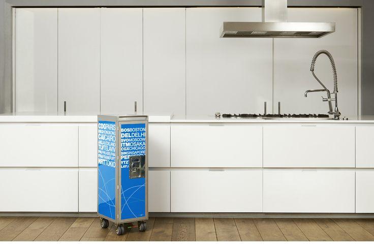 Best Quirky Storage Ideas | Do Shop
