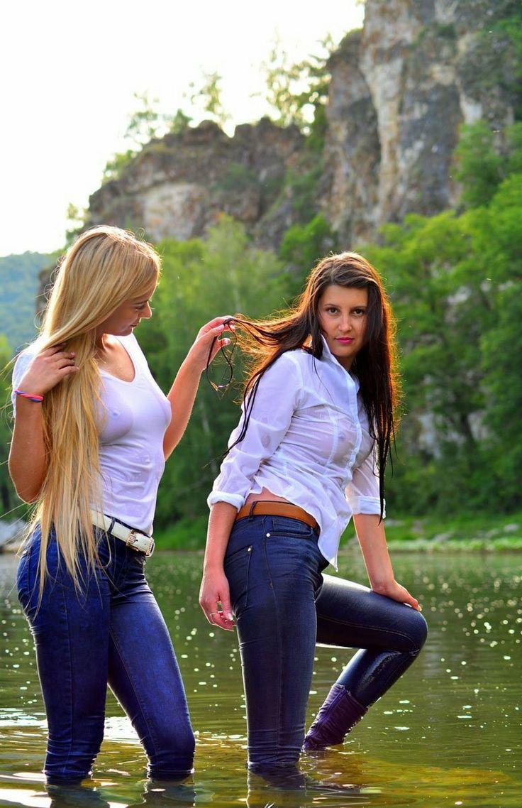 Lesbian porn for women by women