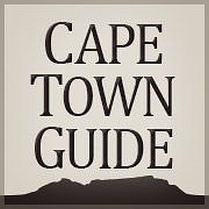 Discover Cape Town flea markets and hunt for antiques and fine crafts at great bargains. Read our guide to the best flea markets in the city!