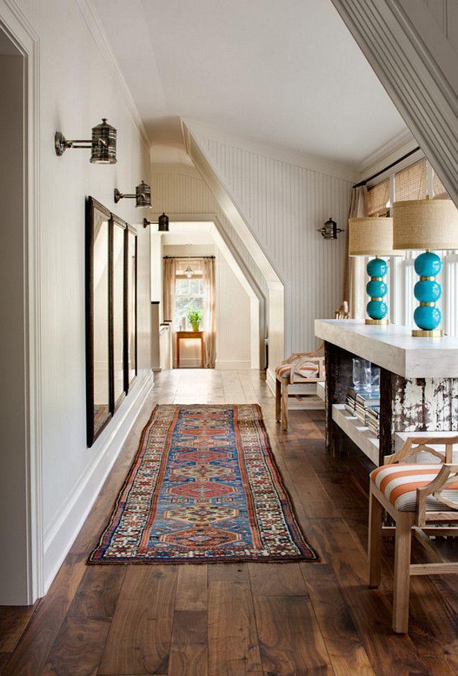 Best 10+ Hardwood Floor Stain Colors Ideas On Pinterest | Floor Stain  Colors, Wood Floor Stain Colors And Oak Floor Stains