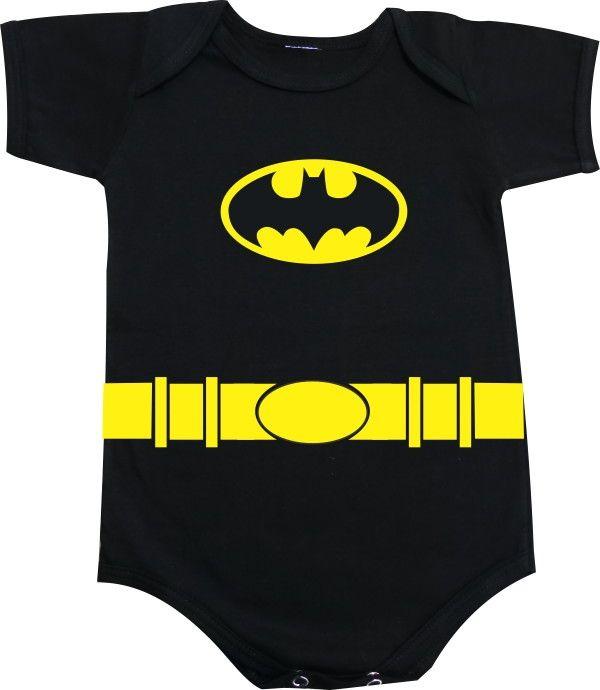 Super heróis, vai ficar lindo em seu filho!    Este modelo do pode ser feito em body de bebê ou camiseta infantil.    Body de bebê ou camiseta infantil personalizada.    Peças de alta qualidade, confortáveis, lindas e que podem ser personalizadas ao seu gosto.  Cada body é feito com amor e carinh...