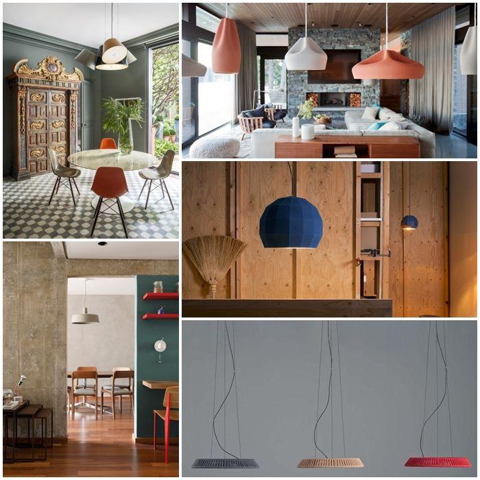 Die besten 25+ Beige pantone Ideen auf Pinterest Paint color - designer mobel brabbu geschichten