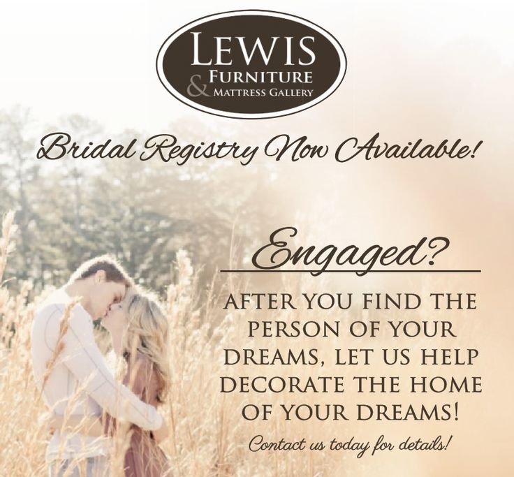 60 best lewis furniture store images on pinterest lewis for Best store for wedding registry