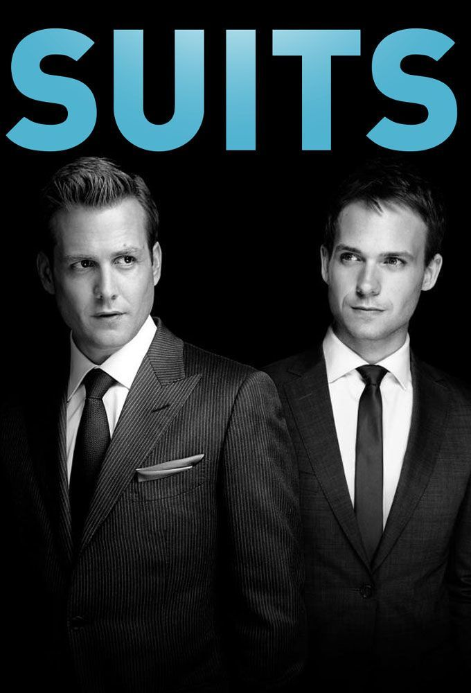 download suits season 7 episode 12