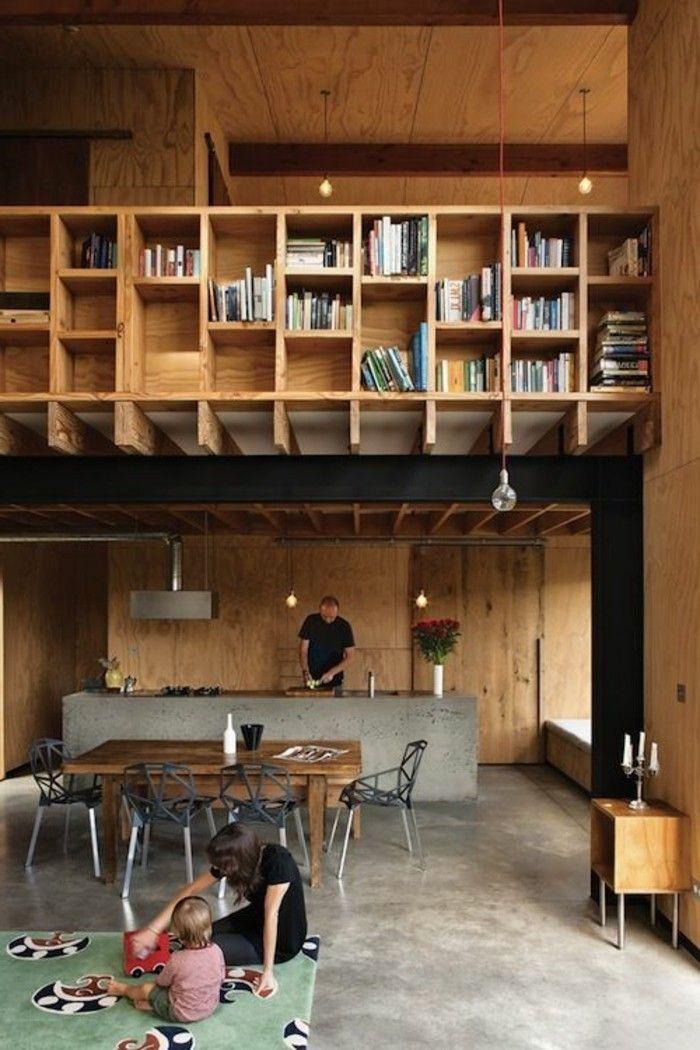 15 mejores imágenes de cocinas en Pinterest | Carpintería, Cocinas y ...