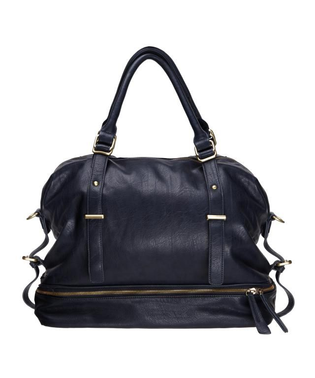 Stylish Diaper Bags You'll Love to Carry: The Seraphine Bag