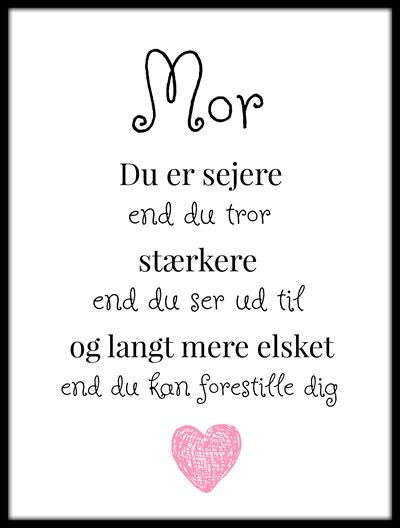 Er vi dating er vi bare venner lyrics