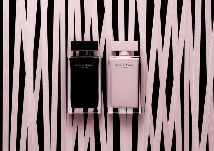 Narciso Rodriguez. Direction Artistique. Parfum Institutionnel. Photo Iris Velghe. Stylisme Fleur Lallement.