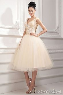 44 best wedding attire andy images on pinterest