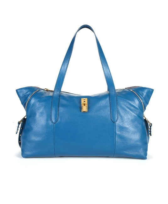MARC JACOBS 12 SUMMER COLLECTION NEW BAG