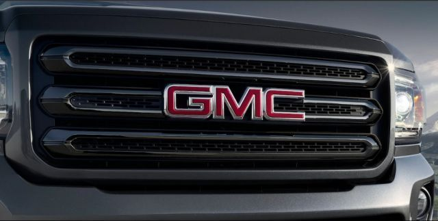 2020 Gmc Canyon At4 Engine Specs Gmc Canyon Gmc Cool Trucks