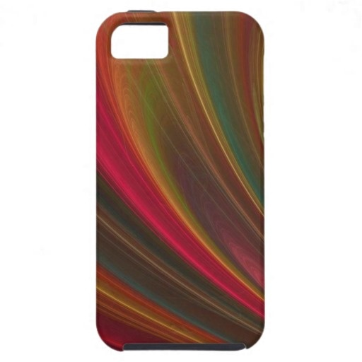 ... Cases, Covers, Sleeves, u0026 More : Pinterest : Sands, Waves and iPhone