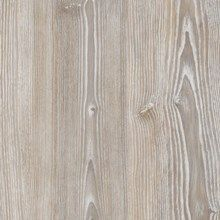 Wood flooring, swatch of Worn Ash SS5W2539.