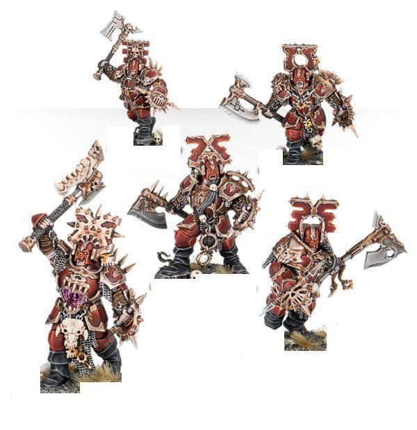 Pin Na Doske Miniatures War Games 16486