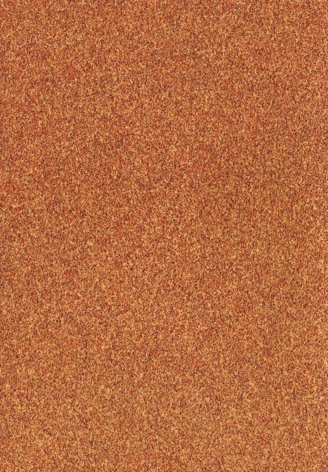 30 Free Sand Textures