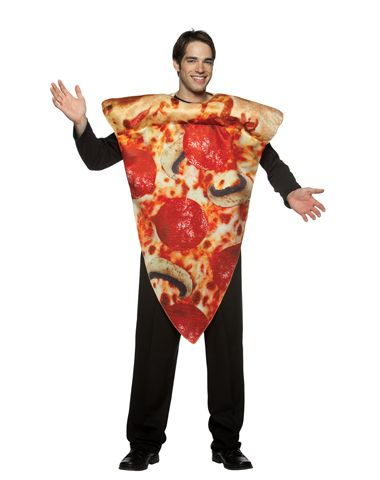 28 best halloween costumes images on Pinterest Halloween ideas - mens homemade halloween costume ideas