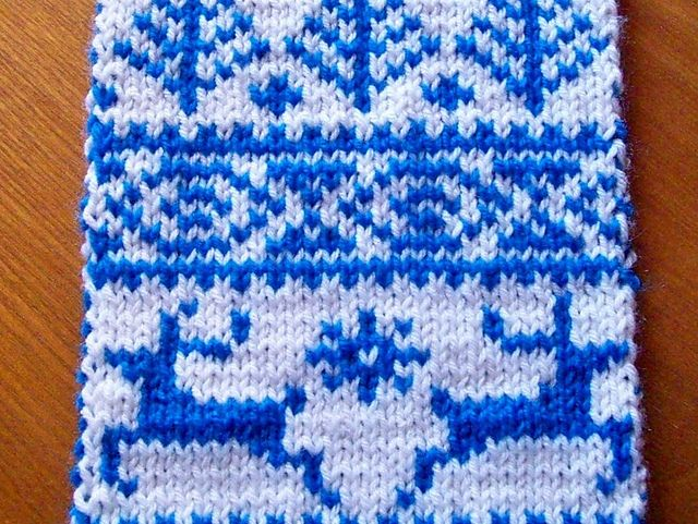 96 best double knitting images on Pinterest | Knitting, Flowers ...